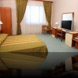 Гостиница КАРАВЕЛЛА 3